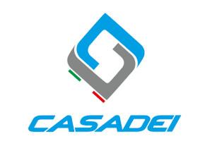 Logo Casadei